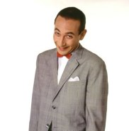 pee wee I know you are...but, what am I?