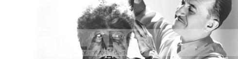 Blarg Header #73