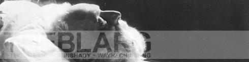 Blarg Header #162