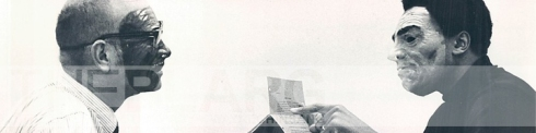Blarg Header #175