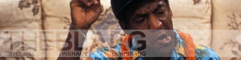 Blarg Header #182