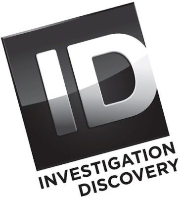 "Investigation Discovery: ""The Network You Should Pray To God You're Never Featured On"""