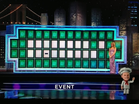 """I'd like to bi a vowel, Pat."""