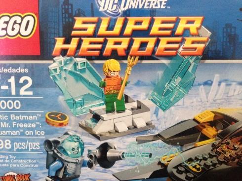 SUPER HERPES!!!