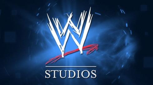 WWE Studios!