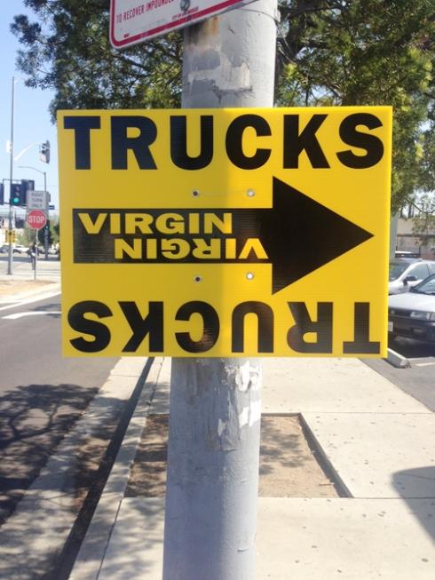 virgin_truck_parking