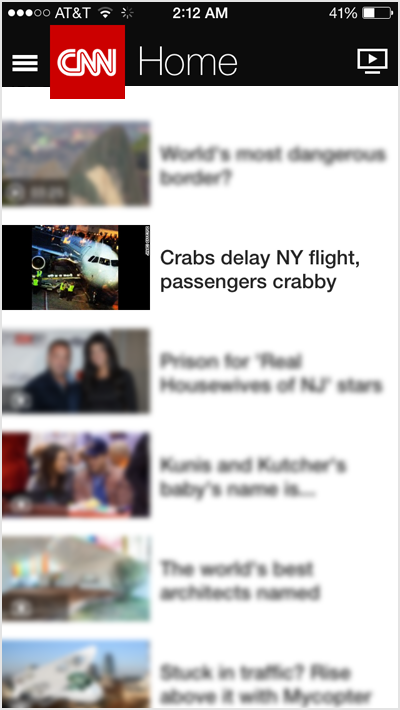 I'M SICK AND TIRED OF THESE MOTHERFUCKING CRABS ON MY MOTHERFUCKING PLANE!