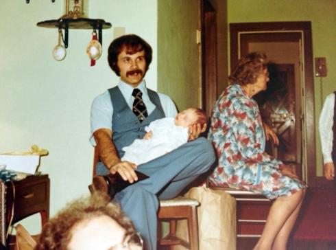 October 24th, 1976