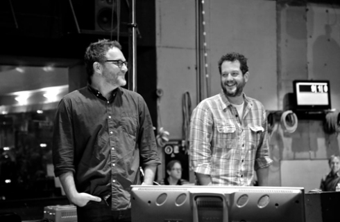 Michael Giacchino on NPR!