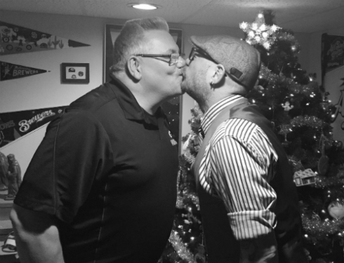 KISSMAS 2016: The Bidness