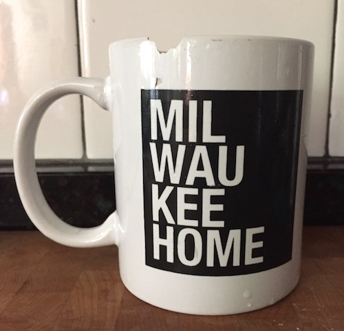 Blarg GoodbyeMilwaukee GoodbyeMilwaukee Home GoodbyeMilwaukee Home MugThe MugThe Coffee Coffee Blarg 3uFTK1Jlc5